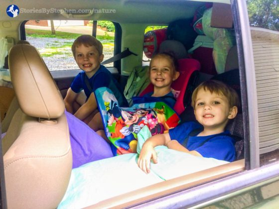 South Cumberland Camping Trip006-1-2