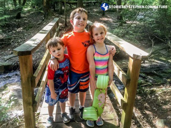 South Cumberland Camping Trip013-3