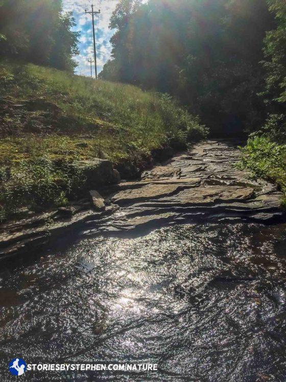South Cumberland Camping Trip026-1