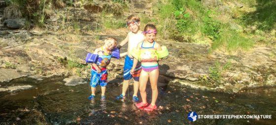 South Cumberland Camping Trip027-1-2