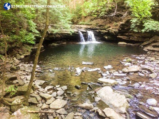 South Cumberland Camping Trip037-7-2