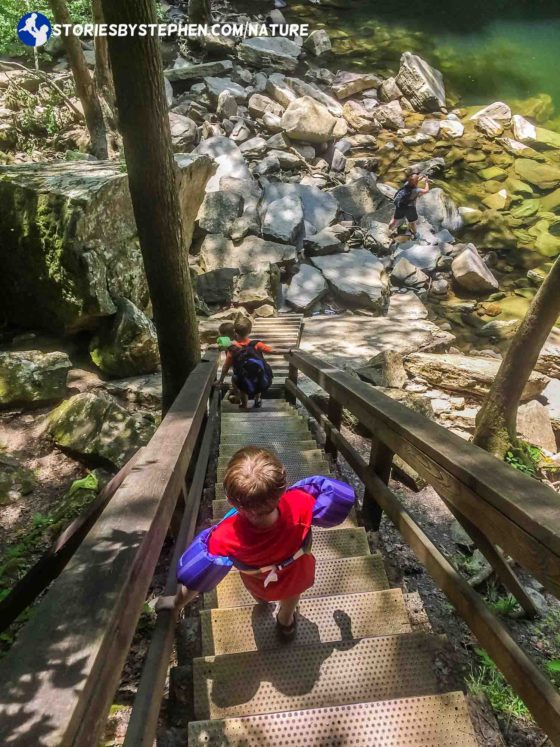 South Cumberland Camping Trip068-2