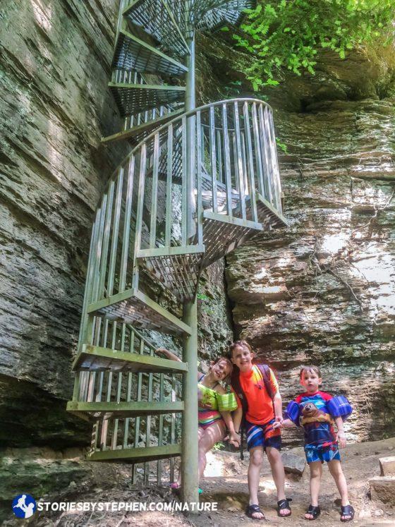South Cumberland Camping Trip101-1-2