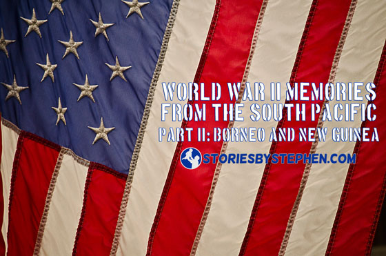 WW2-Memories-Part-2(560w)