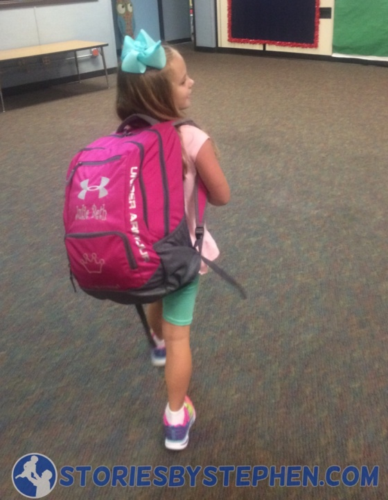 Back to School (2016)02